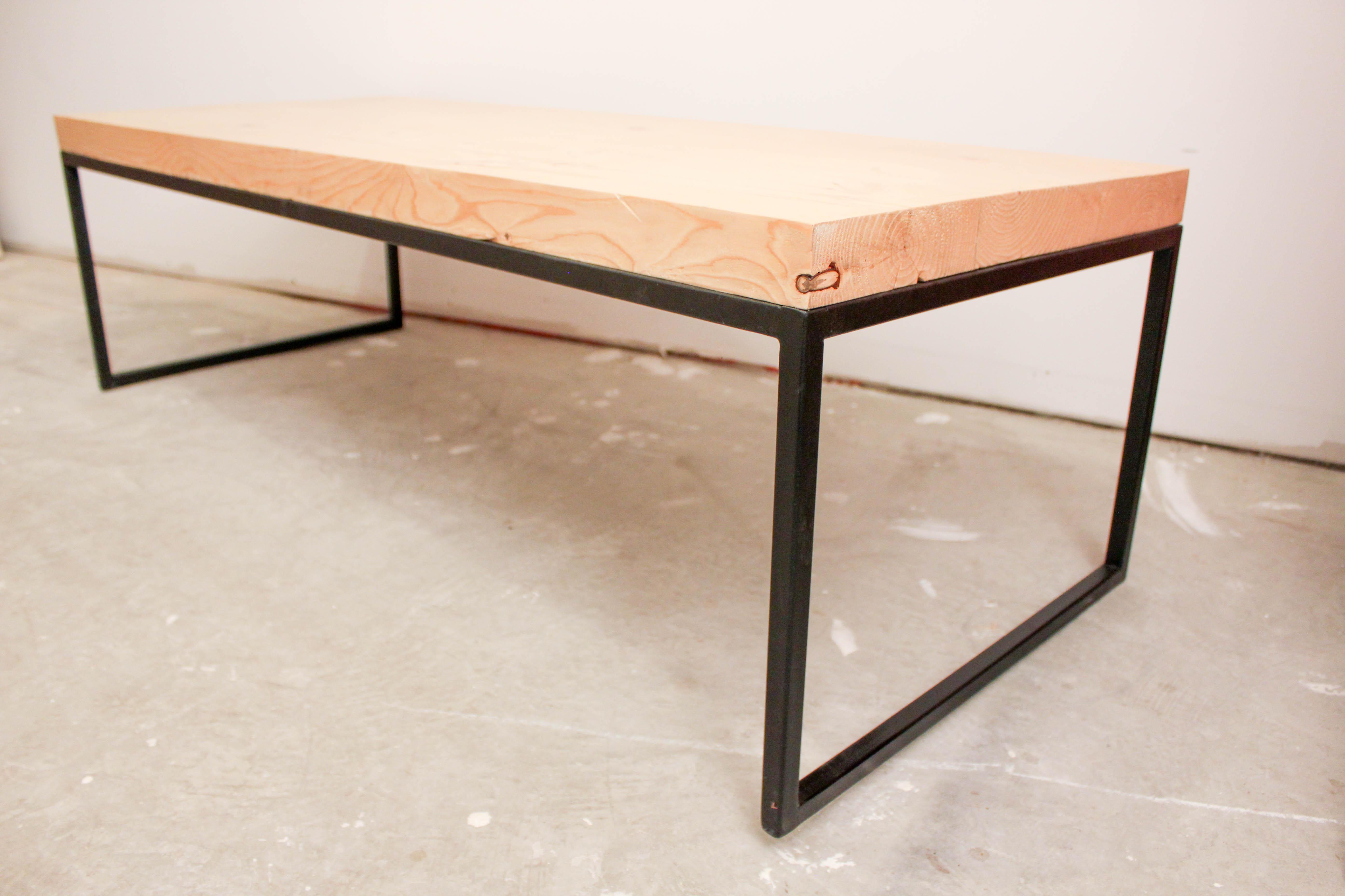 meubles roll 4-25