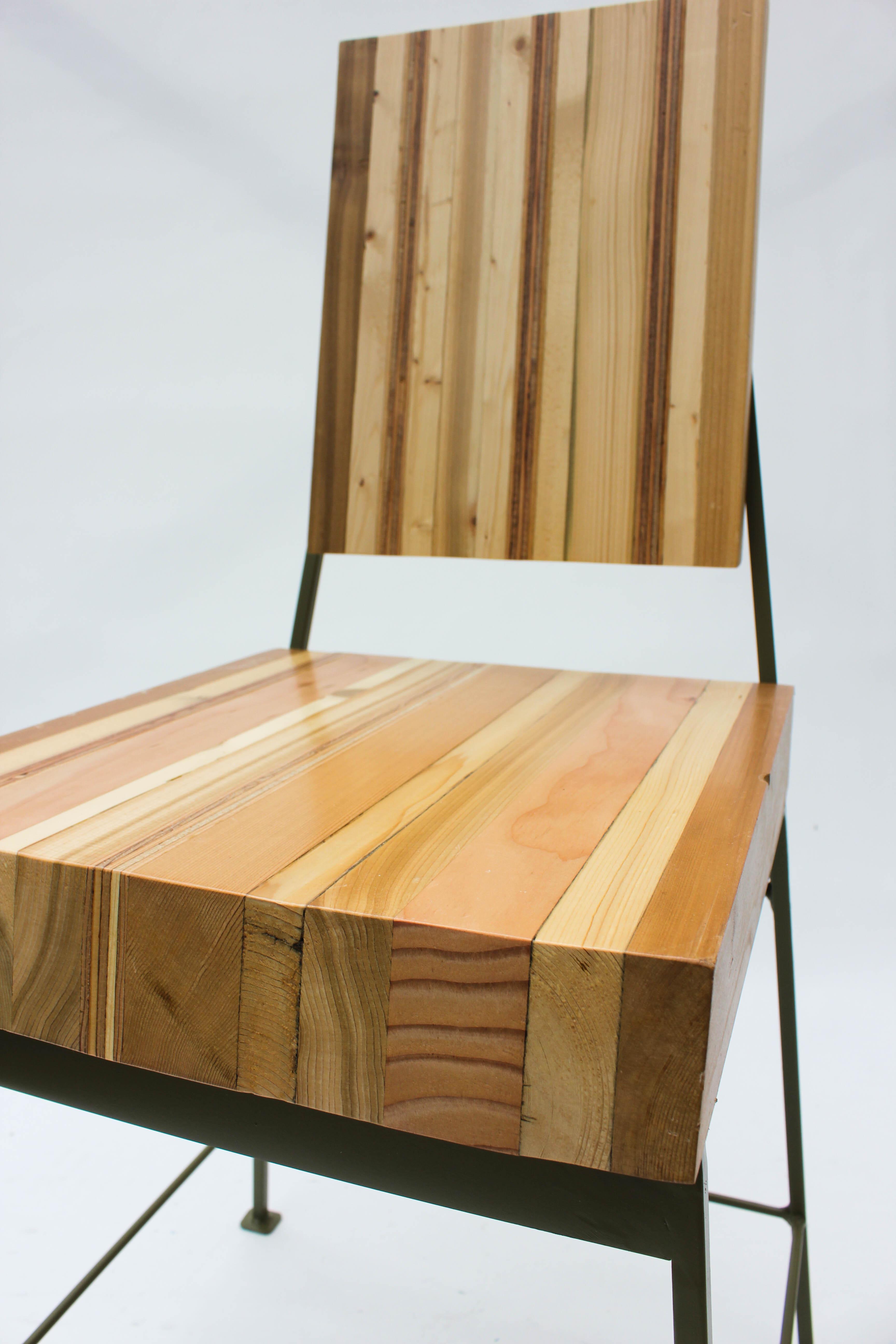 meubles roll 2-14