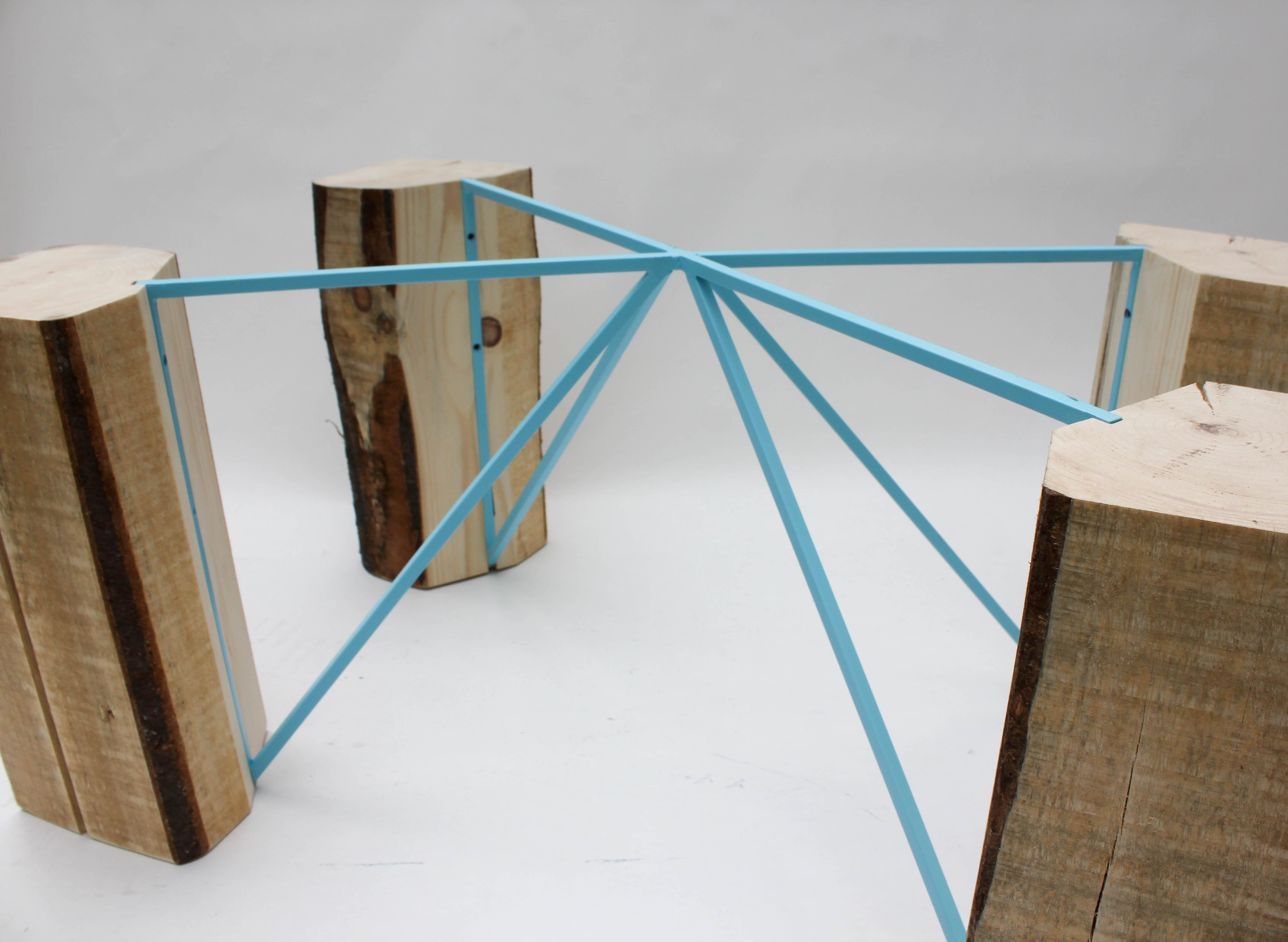 meubles roll 2-10