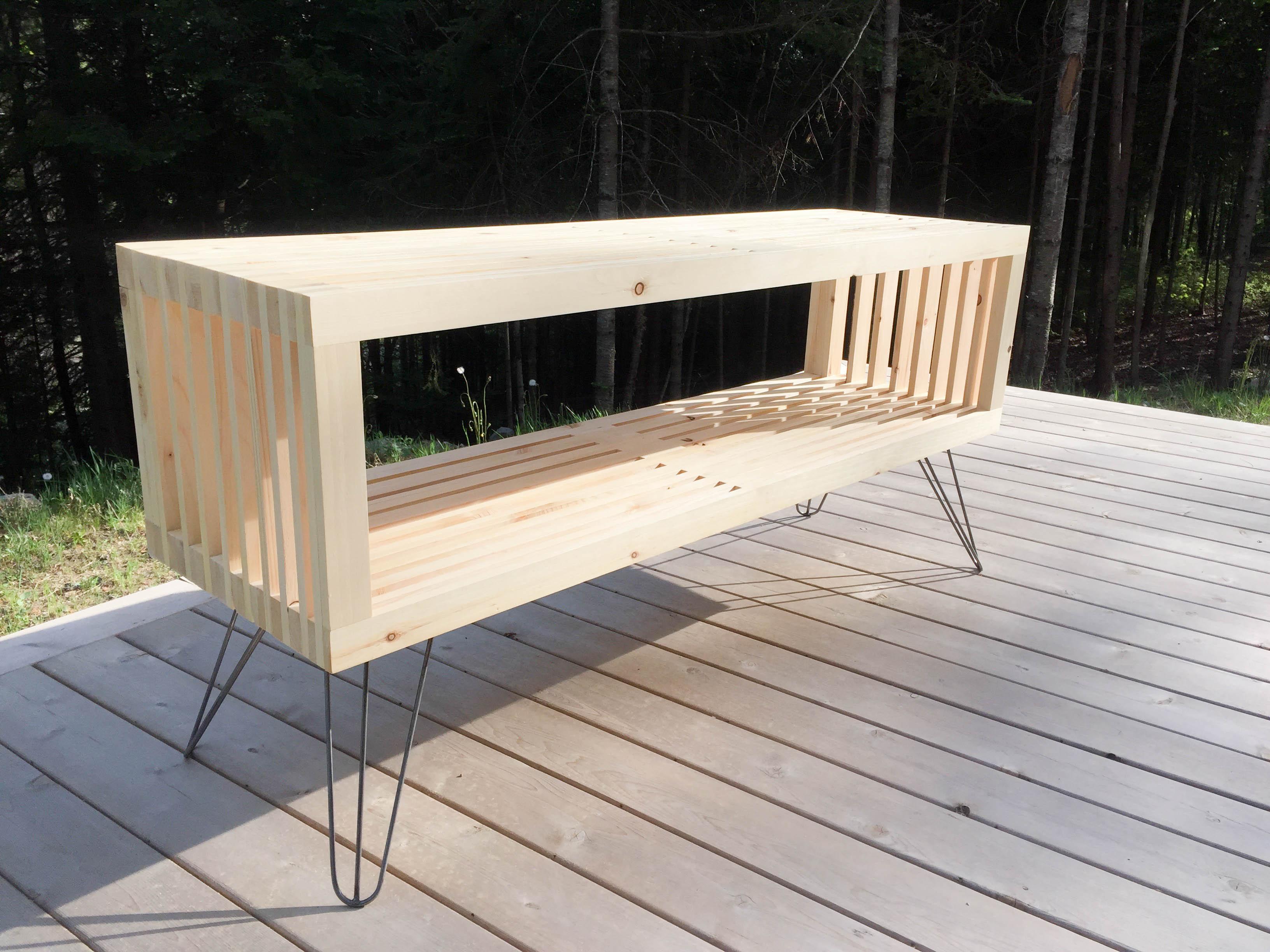 meubles roll 3-10