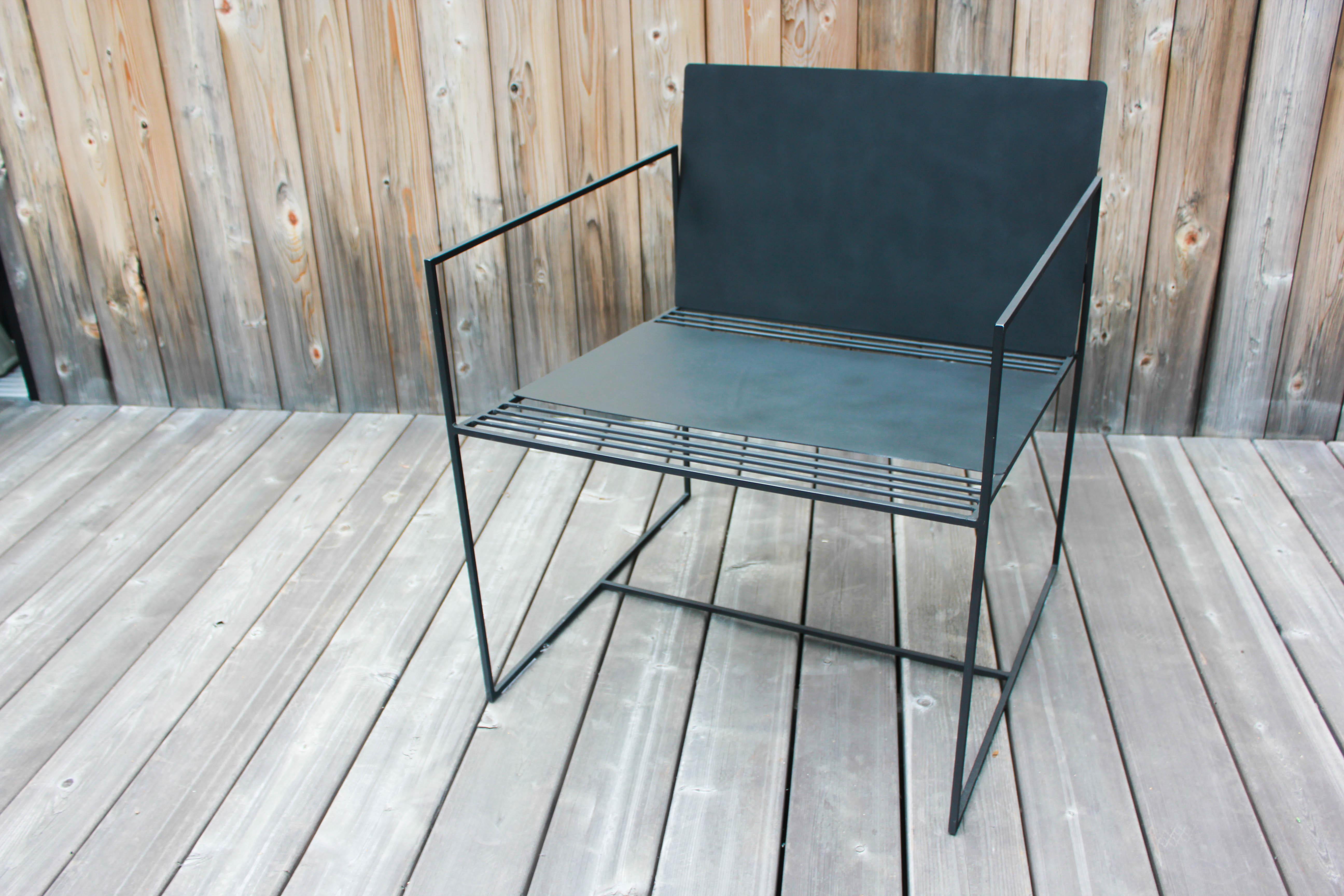 meubles roll 5-9