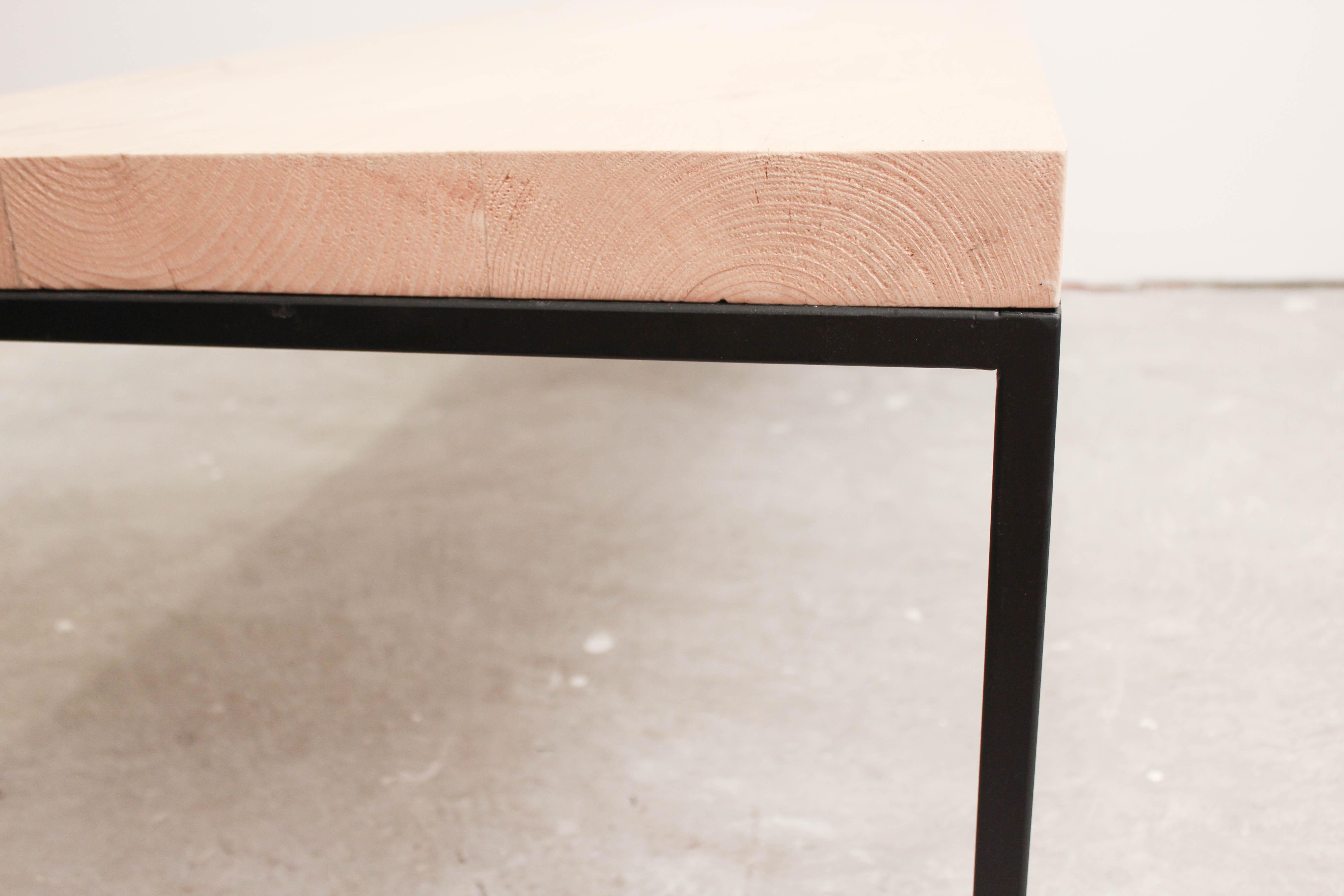 meubles roll 4-26