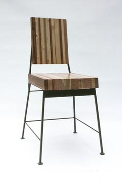 meubles roll 2-11