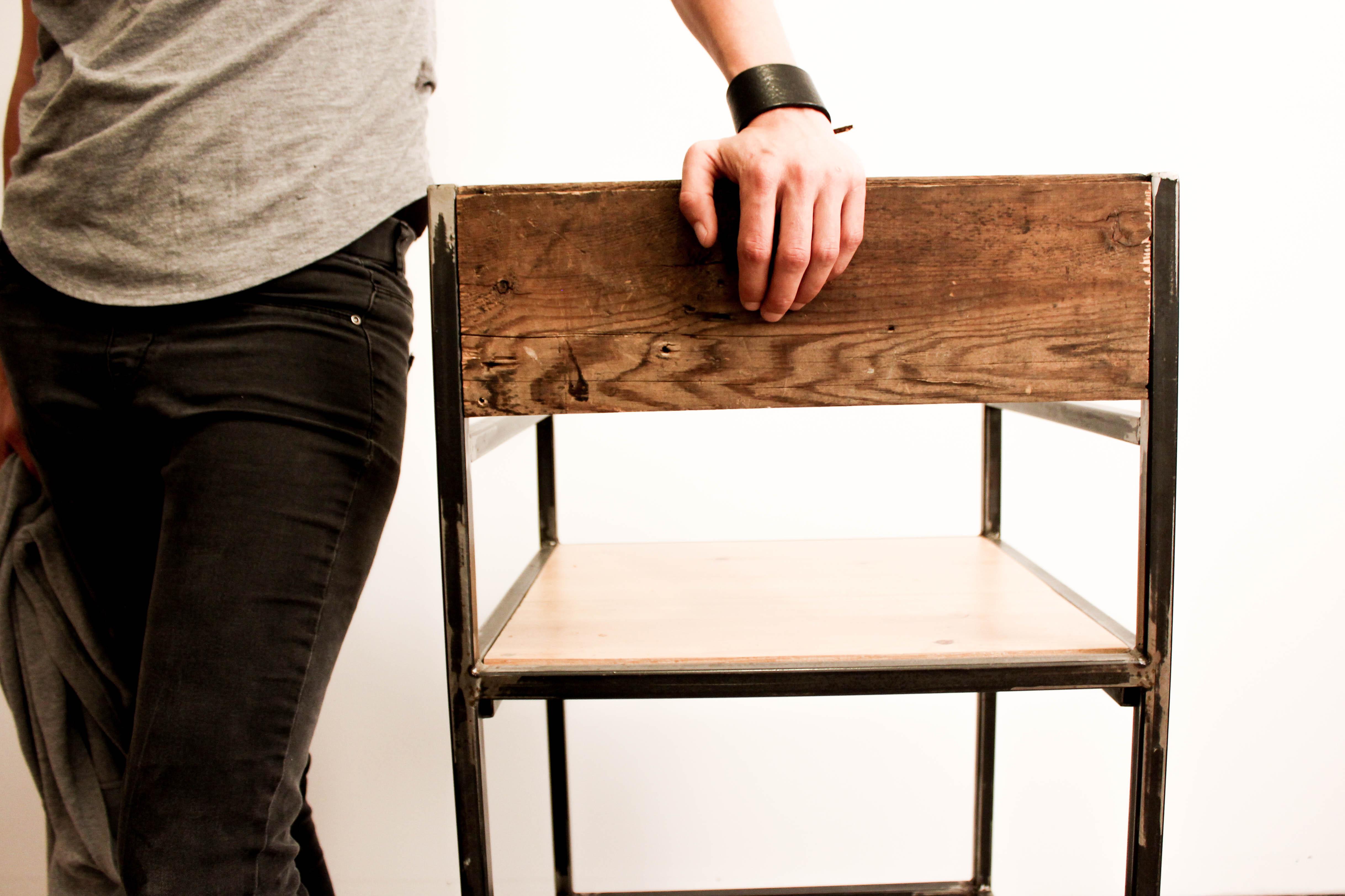 meubles roll 4-15