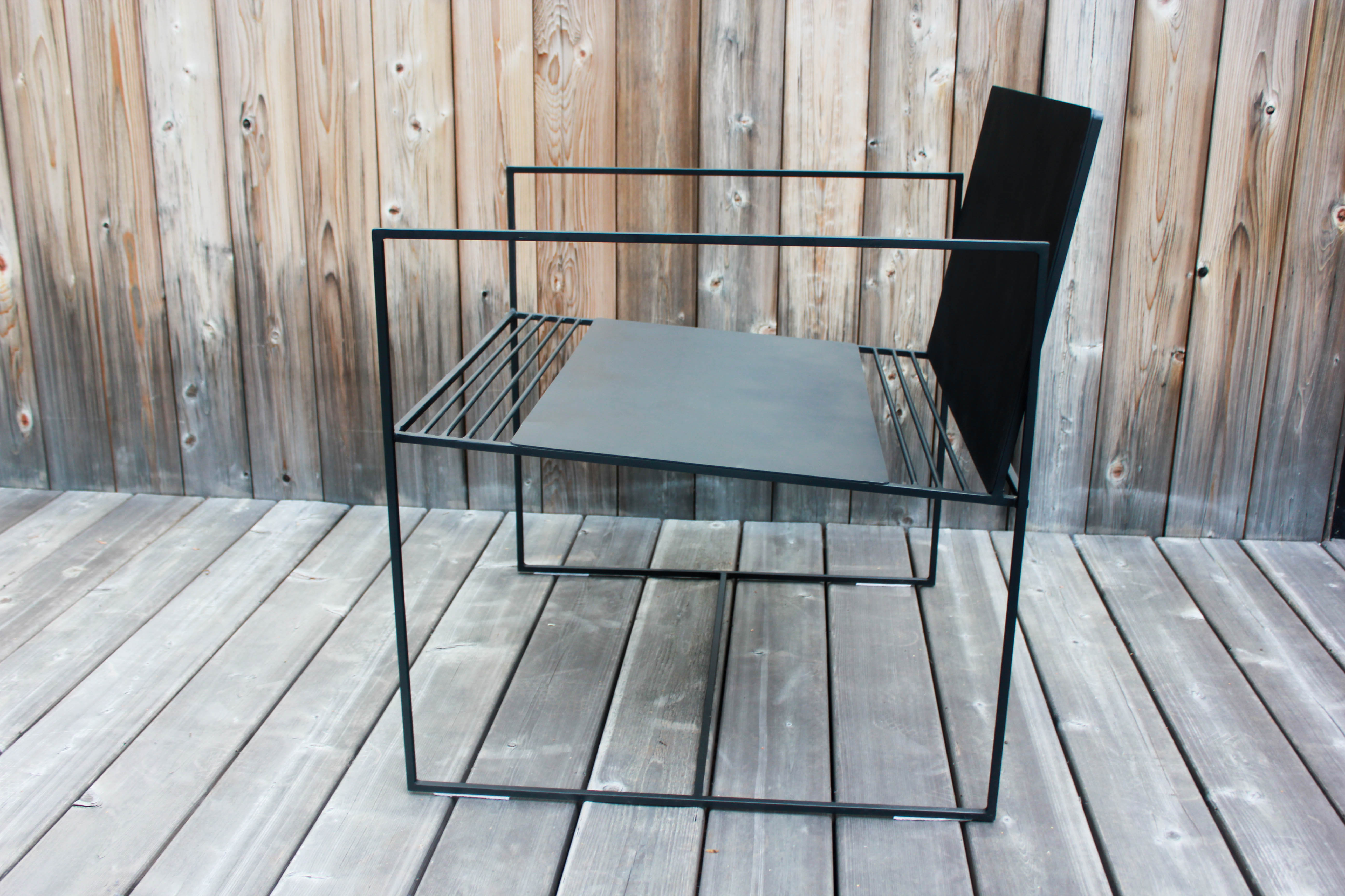 meubles roll 5-12
