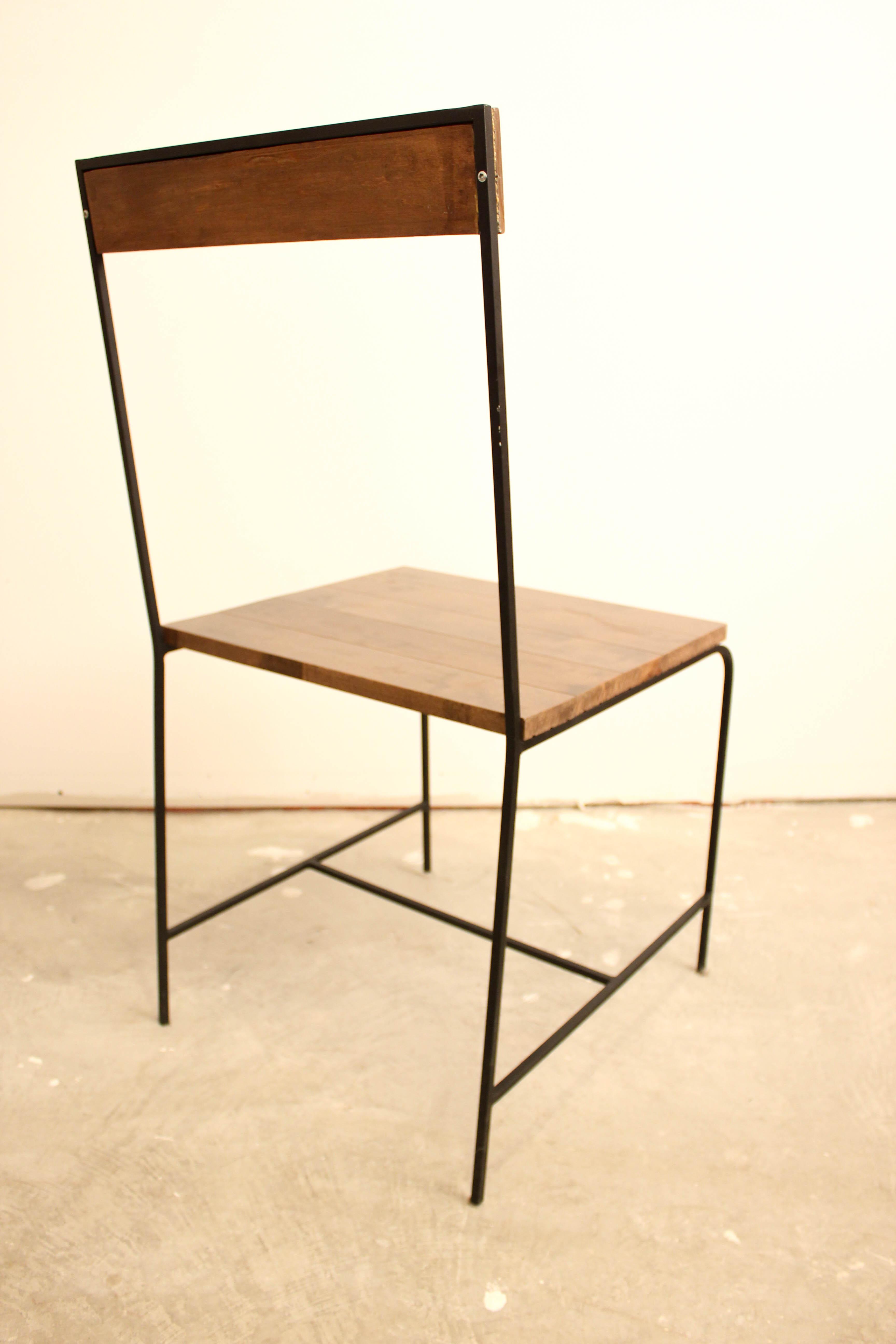 meubles roll 4-10