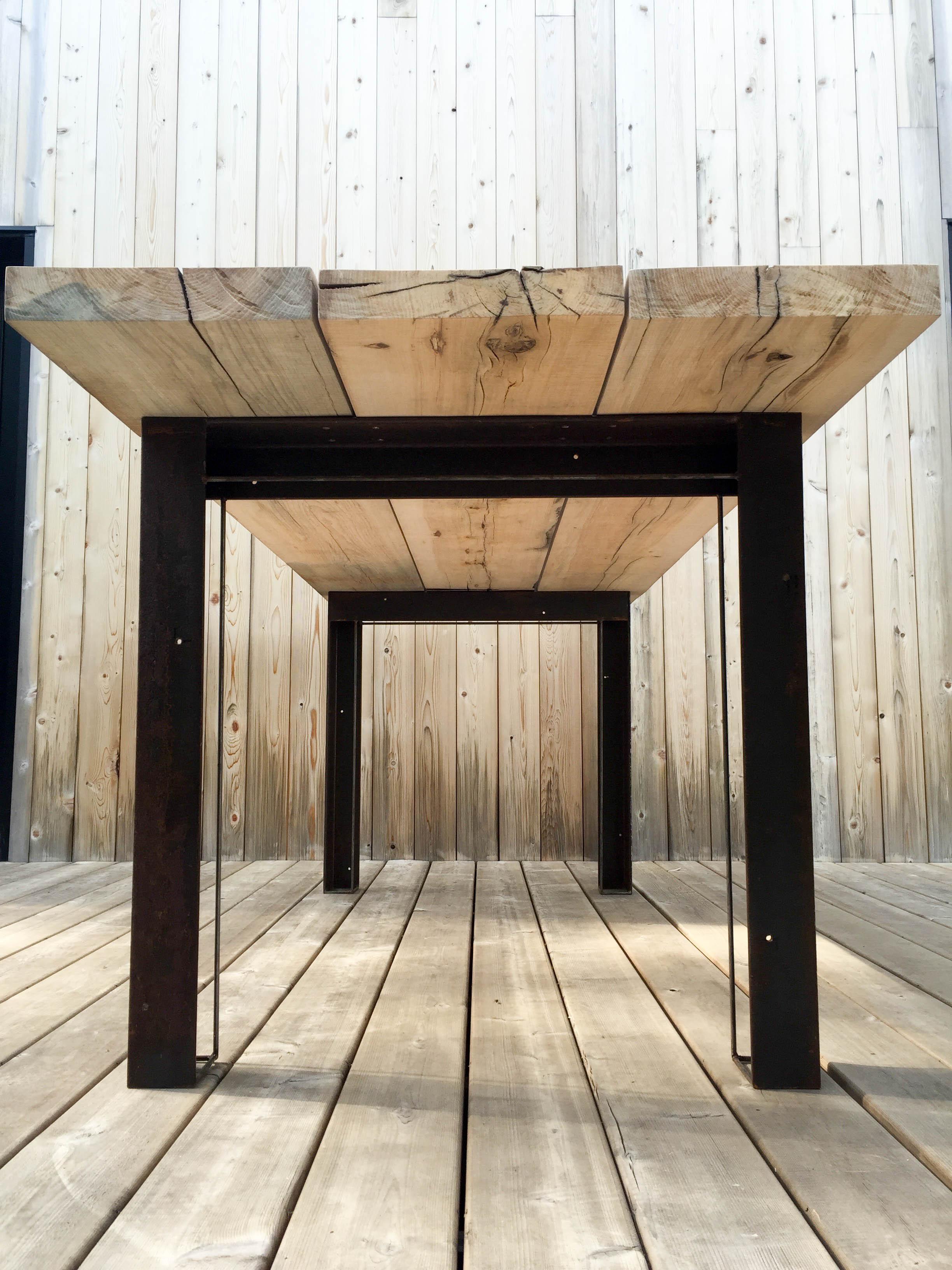 meubles roll 3-33