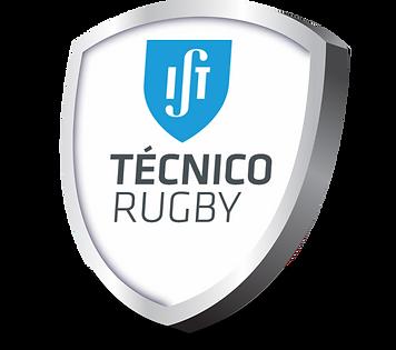 CRSM_Site_Escudeto_Tecnico_Direita.png