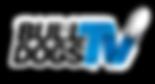 CRSM_Comunicacao_Site_Logo_BulldogsTV.pn