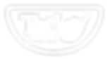 CRSM_Comunicacao_Site_LogoTetley.png