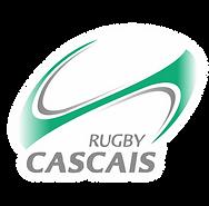 CRSM_Site_Logotipo_Cascais.png