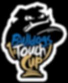 CRSM_Comunicacao_Site_Logo_TouchCup.png