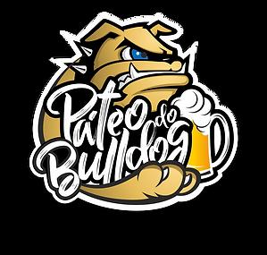 CRSM_PateoBulldog_Logotipo.png