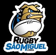 CRSM_Site_Logotipo_SaoMiguel.png