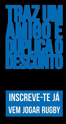 CRSM_Site2022_CampanhaTrazUmAmigo_04.png