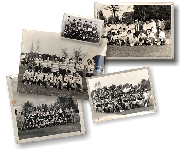 CRSM_Comunicacao_Video_OldPhotos_006.png