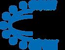 CRSM_Site_Logo_RugbyCovidFreeSport_Cor.p