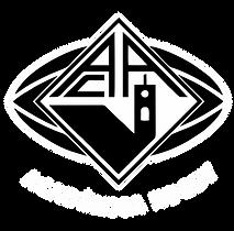 CRSM_Site_Logotipo_Academica.png