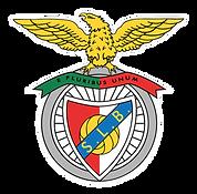 CRSM_Site_Logotipo_Benfica.png