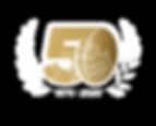 CRSM_Comunicacao_Site_Logo50anos_Cor.png