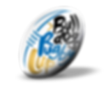 CRSM_Comunicacao_Site_Logo_RugbyCup.png