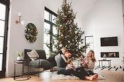 Kassandra Christmas photos (46).jpg