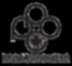 ppoc_logo_national_vertical.png