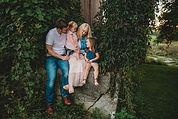 emmons family session  (154).jpg