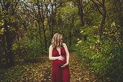 Amanda Kocanda Maternity  (57).jpg