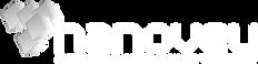 nanoveu+logo_1.png