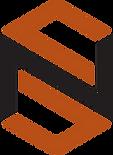 NanoShield_Badge_Colored.webp