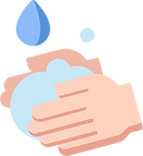 icon clean hands.png