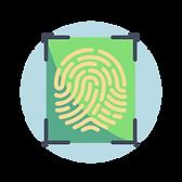 Fingerprint Scanners.png