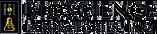bioscience-labs-logo copy.png