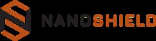 NanoShield.png