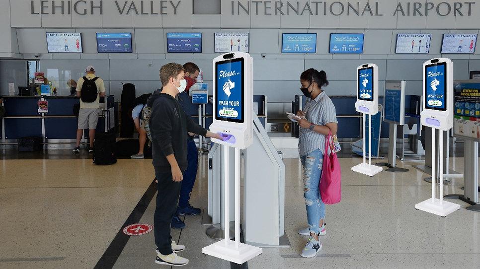 Airport Use.jpg