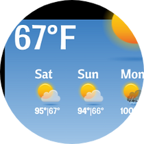 Weather_widget_circle.png