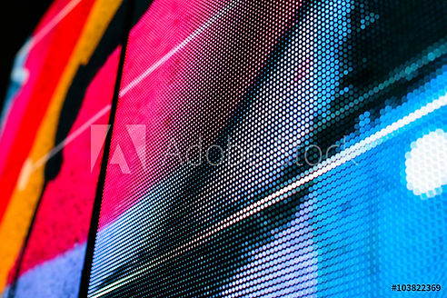 AdobeStock_103822369_Preview.jpeg