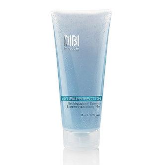 Суперувлажняющий гель для лица  (Extreme moisturising gel)