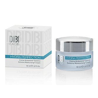 Суперувлажняющий крем для лица (Extreme moisturising cream)