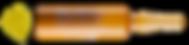 fiale-personalizzazione-idratante_-300x7