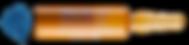 fiale-personalizzazione-forfora-secca_-3