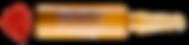 fiale-personalizzazione-caduta_-300x71.p