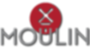 Moulin-logo-shadow.png