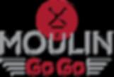 Logo-Moulin-a-gogo---shadowshadow.png