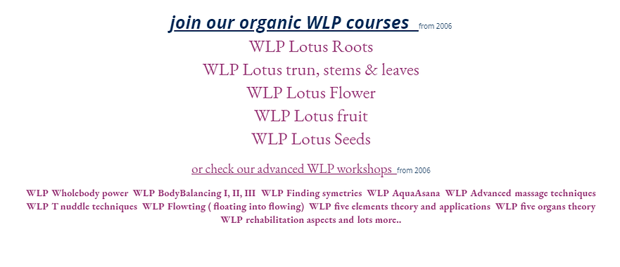 our organic courses.png