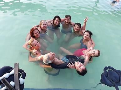 WLP water lotus pillow and palm aquatic massage aquatic yoga lotus wellness  (1).jpg