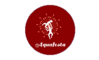 aquafesta logo button round red.png