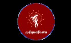 aquafesta logo button round red.png