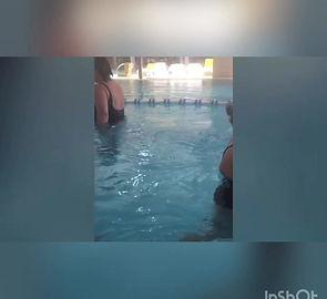 roni zahavi zehavi oz hydrotherapy רוני זהבי עוז הידרותרפיה וואטסו שיקום במים פילטטיס ורפואה סינית shiatsu master